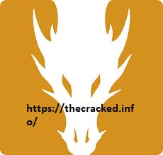 Dragonframe 4.2.1 Crack