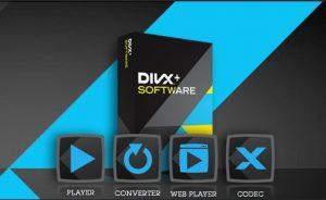DivX Pro With Crack v10.8.9 free Download [Official Latest]