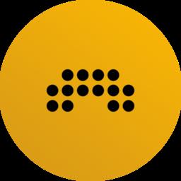 Bitwig Studio 4.0 Crack Product Key Latest Torrent Free Download 2021
