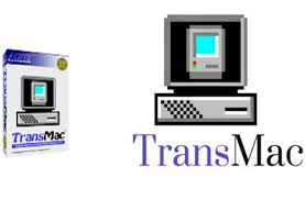 TransMac 14.3 Crack With Serial Key Free Download 2021