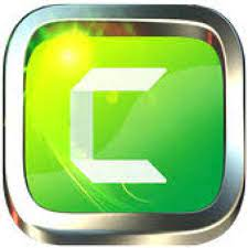 Camtasia Studio 2021.0.3 Crack With Serial Key Free Download