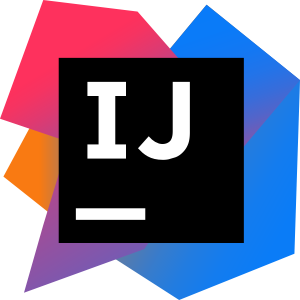 IntelliJ IDEA 2021.1.2 Crack With Activation Key Free Download 20211